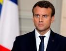 Phát ngôn về phụ nữ gây tranh cãi của Tổng thống Pháp