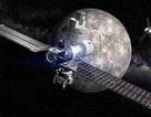 """Airbus phát triển """"tiền đồn"""" ngoài không gian cho Châu Âu"""