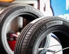 Michelin ra mắt Primacy 4 - Công nghệ mới, an toàn và êm ái hơn