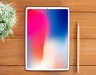 Apple tổ chức sự kiện đặc biệt để ra mắt iPad Pro và máy tính Mac mới