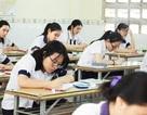 """""""Bóc"""" kẽ hở dẫn tới tiêu cực, sai phạm trong kỳ thi THPT quốc gia"""