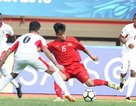 """""""Lứa U19 Việt Nam hiện tại cần được đầu tư tốt hơn"""""""