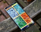 """Huawei có những """"vũ khí"""" gì trong cuộc đua với Apple, Samsung?"""