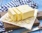 12 lợi ích từ bơ mà bạn không thể bỏ qua