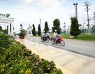 Five Star City: Bất động sản khu Nam TP.HCM sở hữu nhiều lợi thế đầu tư