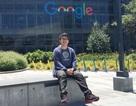 """Chàng trai Việt """"chinh phục"""" Microsoft, Google và nhiều """"ông lớn"""" công nghệ thế giới"""