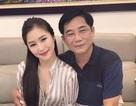 """Hương Tràm tặng bố mẹ món quà đặc biệt sau quãng thời gian """"Nam tiến"""""""