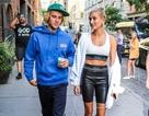 Justin Bieber và Hailey Baldwin đã bí mật kết hôn
