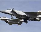"""Bức ảnh làm rộ nghi vấn Nga phát triển """"sát thủ diệt vệ tinh"""""""