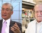 Việt Nam đã ứng dụng liệu pháp tế bào miễn dịch được trao giải Nobel y học