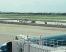 Đầu tư 25.000 tỷ đồng để mở rộng sân bay Tân Sơn Nhất