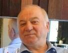 Báo Anh: Cựu điệp viên hai mang Skripal không tin bị Nga đầu độc