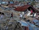 Sức hủy diệt của sóng thần Indonesia vượt sức tưởng tượng của giới chuyên gia