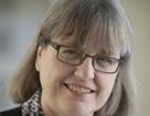 Chân dung người phụ nữ đầu tiên giành Nobel Vật lý trong 55 năm