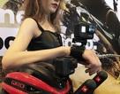 Trải nghiệm thực tế camera GoPro đầu tiên cho phép livestream lên mạng xã hội