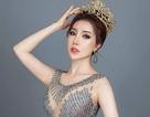 """Hoàng Y Nhung: """"Tôi nhận được đề nghị khiếm nhã từ khi đăng quang Hoa hậu"""""""