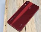 Honor tung smartphone cấu hình mạnh 8X tại Việt Nam