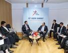 Thủ tướng đề nghị các nước ủng hộ Việt Nam vào Hội đồng Bảo an LHQ