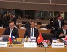 Thủ tướng nêu 3 đề xuất quan trọng tại Diễn đàn hợp tác Á - Âu
