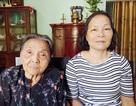 TAND tỉnh Bến Tre tuyên huỷ án bản án vi phạm tố tụng của TAND huyện Mỏ Cày Nam!