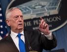 Mỹ cảnh báo hành động quân sự hóa của Trung Quốc trên Biển Đông