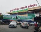 """Ninh Bình: Người lao động cầu cứu vì ban quản lý chợ """"quỵt"""" lương 10 năm!"""