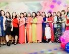 Những phụ nữ Việt tảo tần trên đất Nga