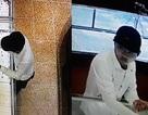 Tưởng vớ 'khách sộp'', hiệu vàng bị cướp giật sợi dây chuyền hơn 9 triệu đồng
