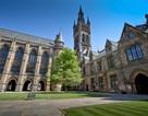 Đại học Cambridge trao cơ hội học miễn phí cho sinh viên nghèo