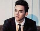 Ca sĩ Hoài Lâm bất ngờ tuyên bố dừng hát 2 năm