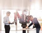 Hội thảo: Xu hướng nghề nghiệp thời đại 4.0 & lựa chọn ngành học phù hợp