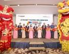 Dongsim lần đầu ra mắt trường mầm non tiêu chuẩn Hàn Quốc