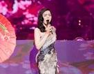 Đạo diễn Việt Thanh toan tính gì trong đêm nhạc tiền tỷ của Lệ Quyên?