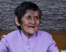 Cụ bà 81 tuổi tập gym, đánh đàn khiến khán giả kinh ngạc