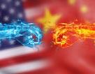 """""""Vũ khí bí mật"""" của Mỹ nhằm đối phó Trung Quốc trong cuộc chiến thương mại"""
