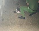 Vụ đánh chết nam thanh niên nghi bắt cóc trẻ em: Bắt 5 đối tượng liên quan