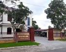 Phó Chủ tịch HĐND huyện bị kỷ luật cảnh cáo