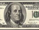 Người dân sốc toàn tập khi hay tin đổi USD bị phạt 90 triệu đồng