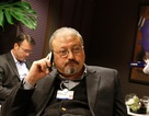 Thổ Nhĩ Kỳ: Vụ sát hại nhà báo Khashoggi được lên kế hoạch từ trước