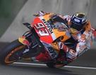 Marc Marquez trên con đường trở thành kỷ lục gia của MotoGP