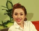 Miko Lan Trinh tiết lộ lí do chưa chịu lấy chồng