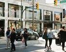 """Thành phố Canada quan ngại hệ lụy do """"cơn thủy triều"""" tiền mặt từ Trung Quốc"""