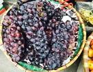 """Hàng loạt nông sản Trung Quốc """"đội lốt"""" hàng Việt: Đề nghị 4 bộ cùng vào cuộc"""