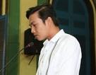 Nguyên CSGT nhờ giang hồ đánh chết người tiếp tục hầu tòa
