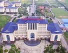 Đại học Kinh doanh và Công nghệ Hà Nội tuyển sinh đại học, liên thông, văn bằng 2 hệ chính quy năm 2018