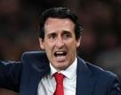 HLV Unai Emery chưa vội nói về chức vô địch Premier League