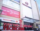 9 tháng, Techcombank đạt 7.774 tỷ đồng lợi nhuận trước thuế