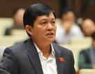 """Cuộc chiến thương mại Mỹ - Trung: Việt Nam """"lo ngại hơn là thuận lợi"""""""