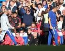 Mourinho thoát án, kẻ khiêu khích sắp bị trừng phạt