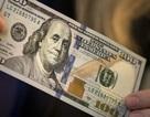 Đổi 100 USD bị phạt 90 triệu đồng: Đại biểu Quốc hội bình luận gì?